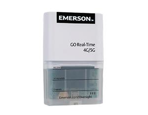 Enregistreur de température connecté GO REAL TIME 4G/5G