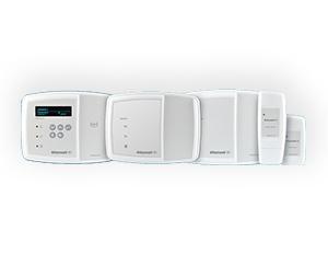 Hanwell IceSpy : Surveillance empérature par radio