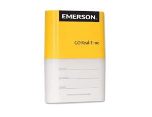 Enregistreur de température connecté GO REAL TIME TRACKER