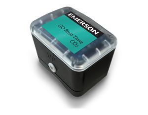 Enregistreur connecte GO Real Time CO2 Tracker