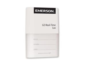 Enregistreur de température connecté GO REAL TIME LUX