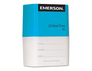 Enregistreur de température connecté GO REAL TIME XL