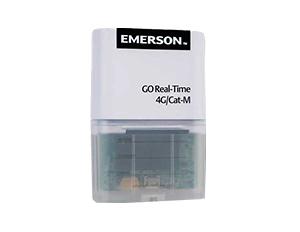 Enregistreur de température connecté GO REAL TIME 4G/CAT-M