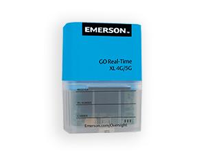 Enregistreur de température connecté GO REAL TIME XL 4G/5G