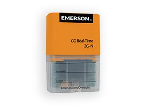Enregistreur de température connecté GO REAL TIME 2G-N